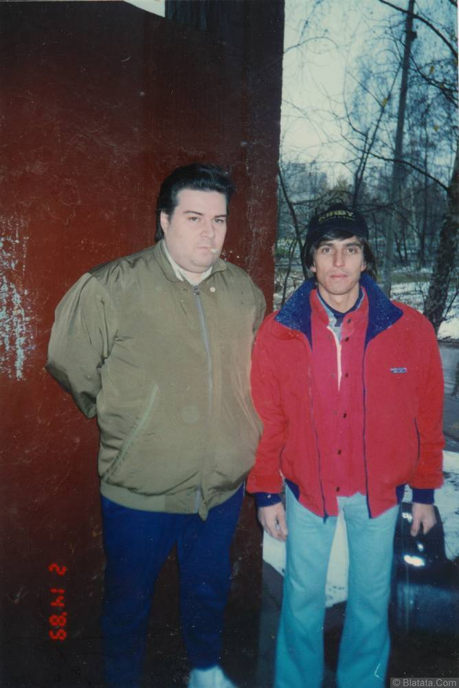 1996.11.02-п.яцюк-у-а.волокитина-к-т-стихи-на-унитазе-03