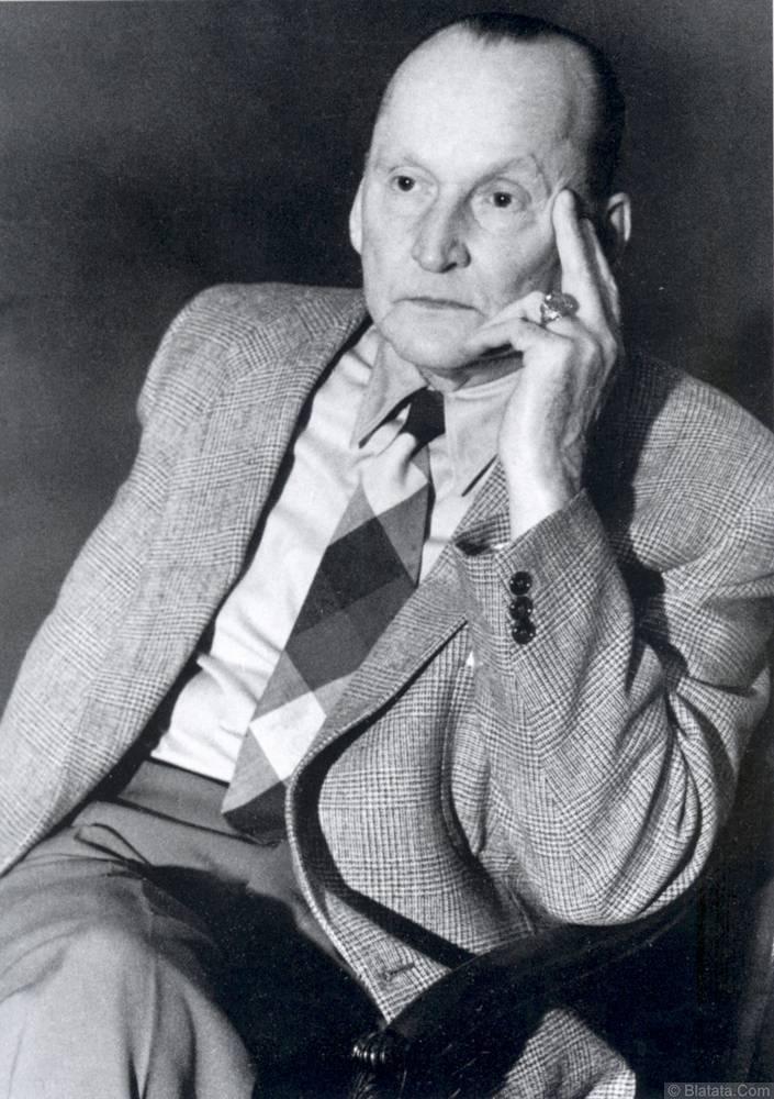 Александр Вертинский 2