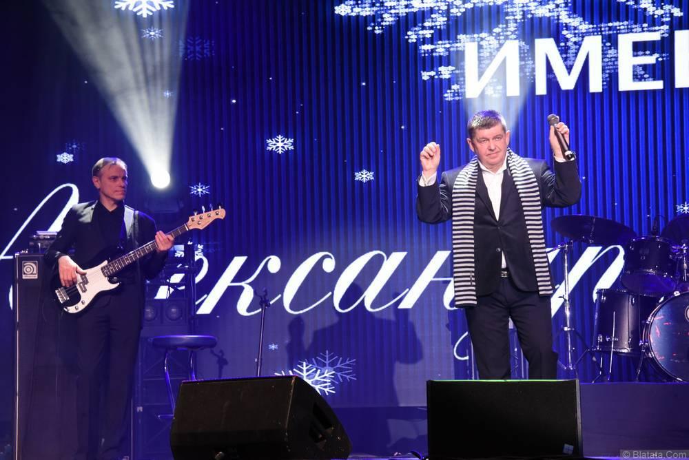 Евгений Любимцев 08