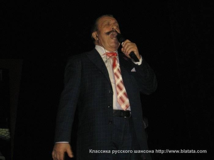 Вилли Токарев 3