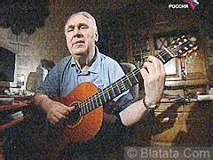 Генрих Сечкин