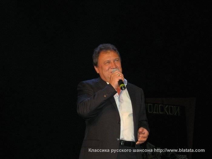 Анатолий Полотно 2