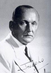 Александр Вертинский 5