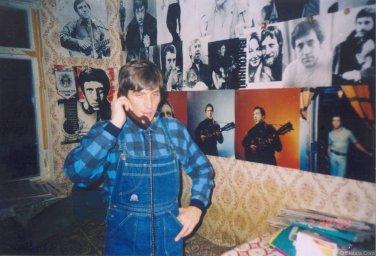 1996.11.08-павел-яцюк-у-анатолия-денисова-13
