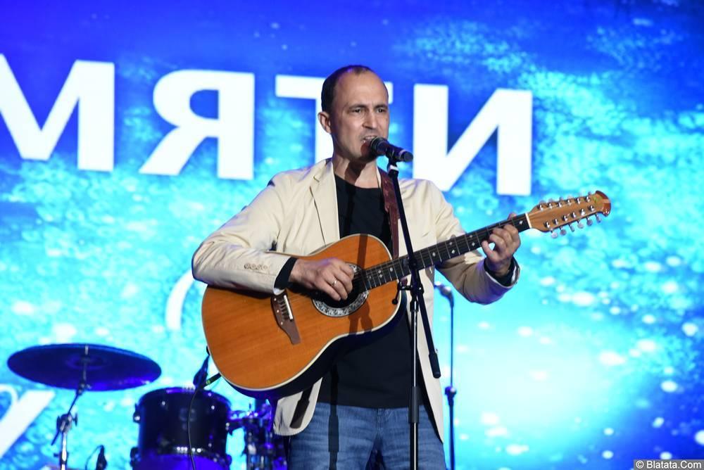 Александр Дмитриев 7