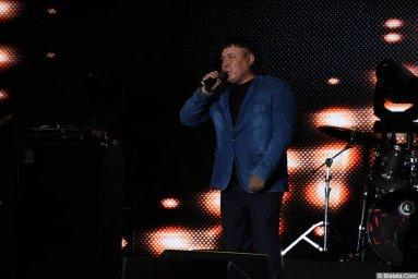 Сергей Какенов 5