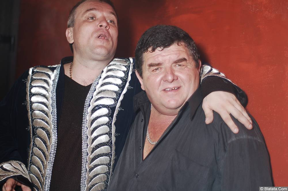 Александр Дюмин 2007-10-05 3