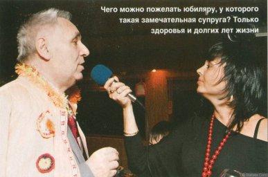 Генрих Сечкин 2008.04.14-журнал-профиль-2