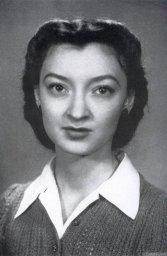 Лидия Циргвава (Вертинская) 2