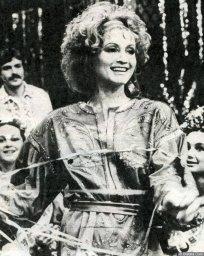 София Ротару 3