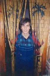 1996.11.08-павел-яцюк-у-анатолия-денисова-04