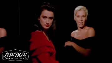 Bananarama - Love, Truth and Honesty (Official Video)