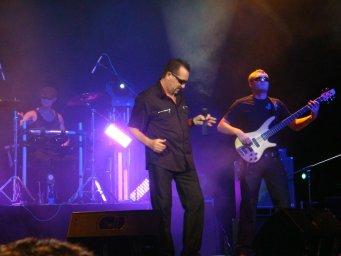 Концерт группы Бутырка смотреть фото 5