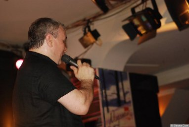 Александр Дюмин 2010-05-22 7