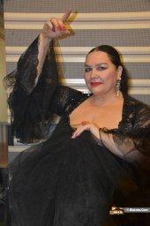 Татьяна Балета на сцене и за кулисами 9