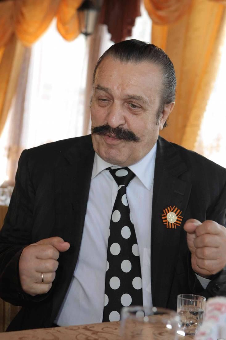 Вилли Токарев 8