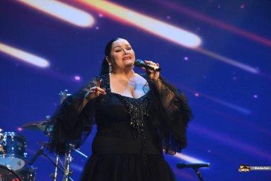 Татьяна Балета на сцене и за кулисами 12