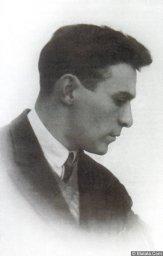 Леонид Утёсов 3