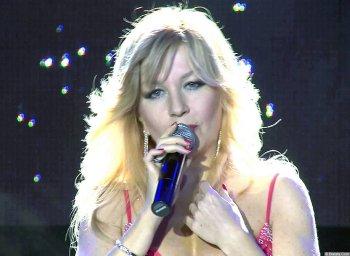 Ольга Стельмах 6