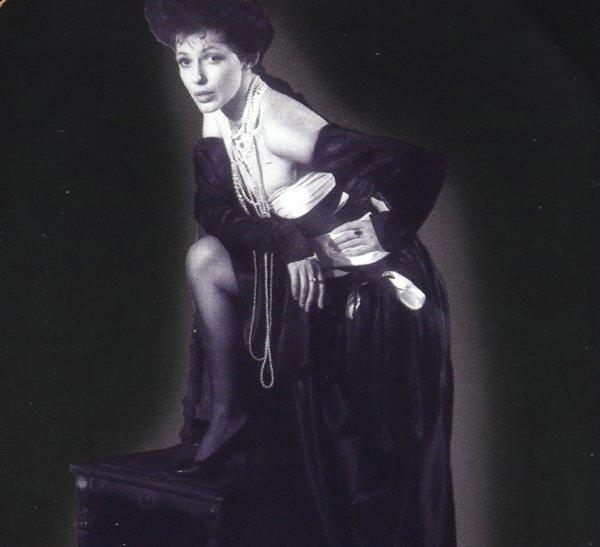 татьяна кабанова фото