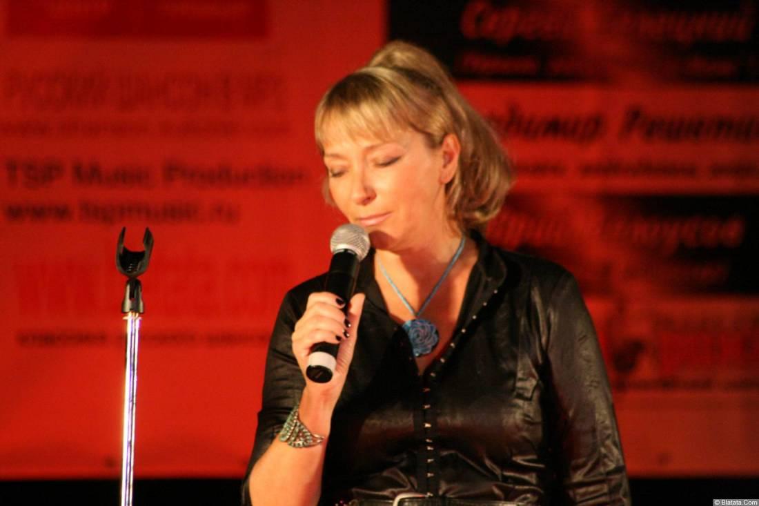 Ирина Маулер 6