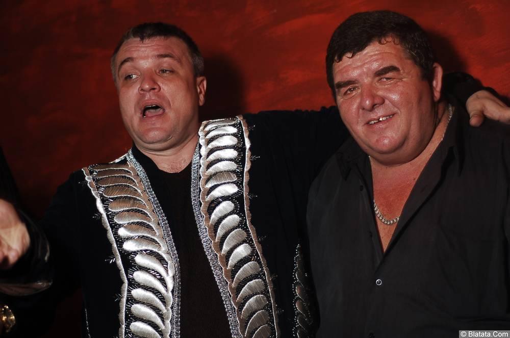 Александр Дюмин 2007-10-05 7