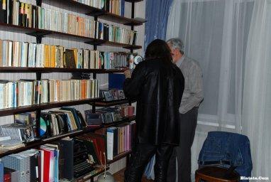 Никита Джигурда 1
