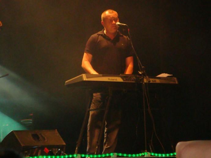 Концерт группы Бутырка смотреть фото 6