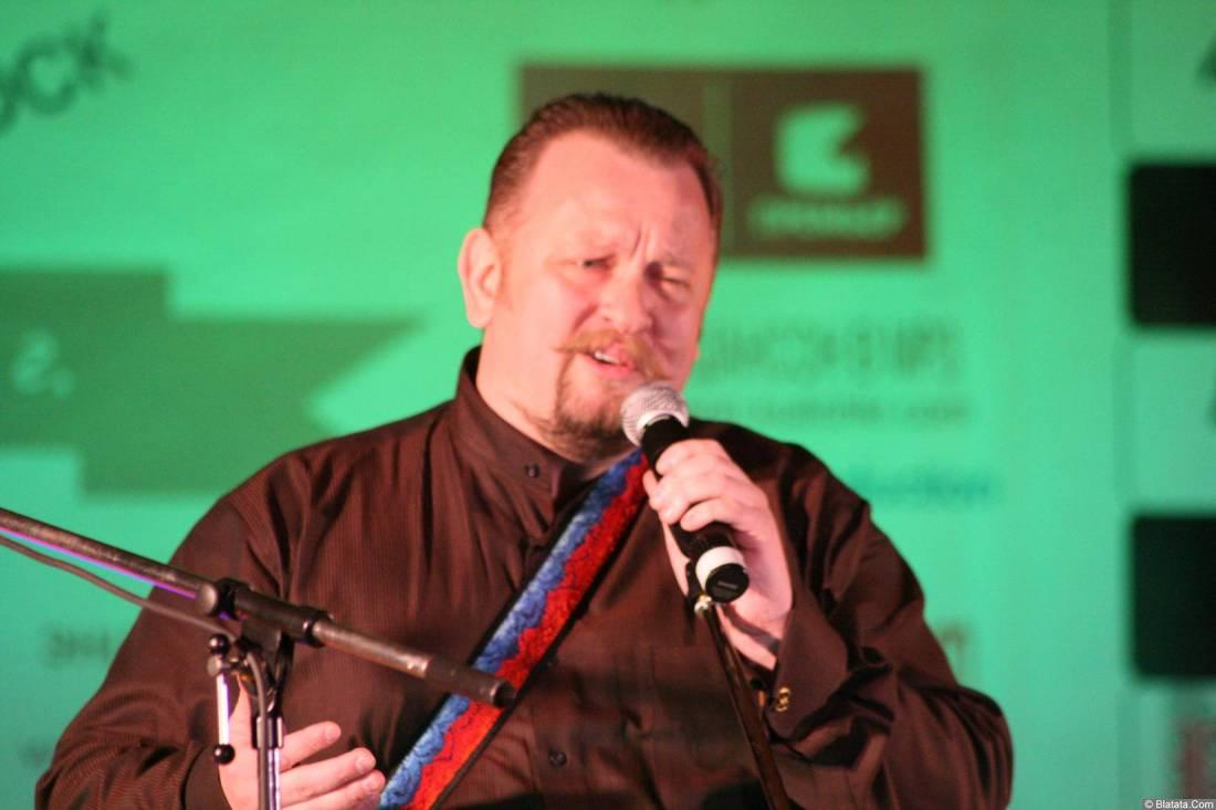Артур Шуляк 18