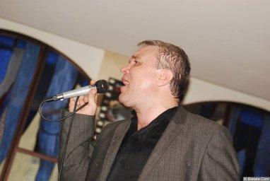 Александр Дюмин 2010-05-22 4