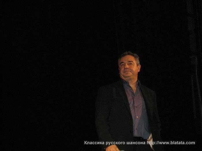 Федя Карманов 3