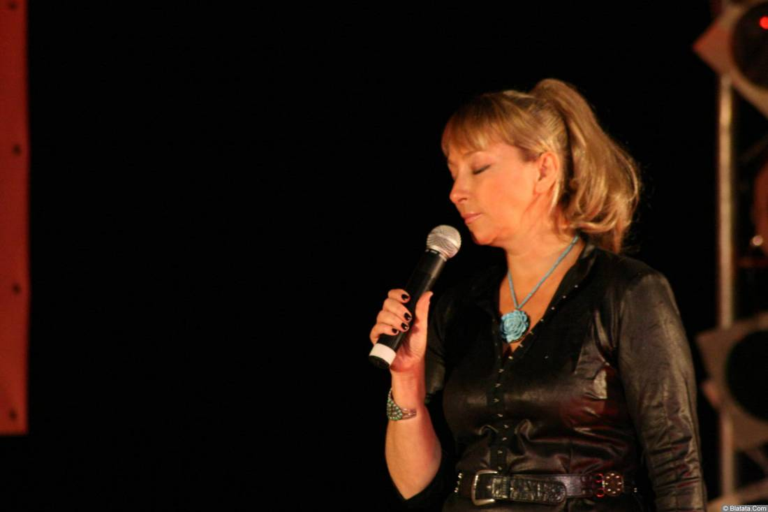 Ирина Маулер 3