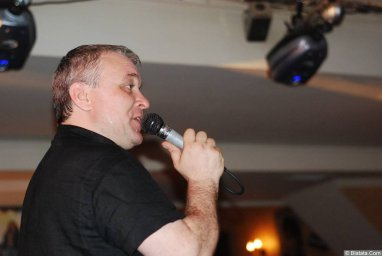Александр Дюмин 2010-05-22 6
