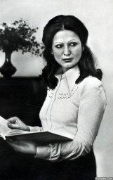 София Ротару 6