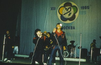 Юрий Лоза 37
