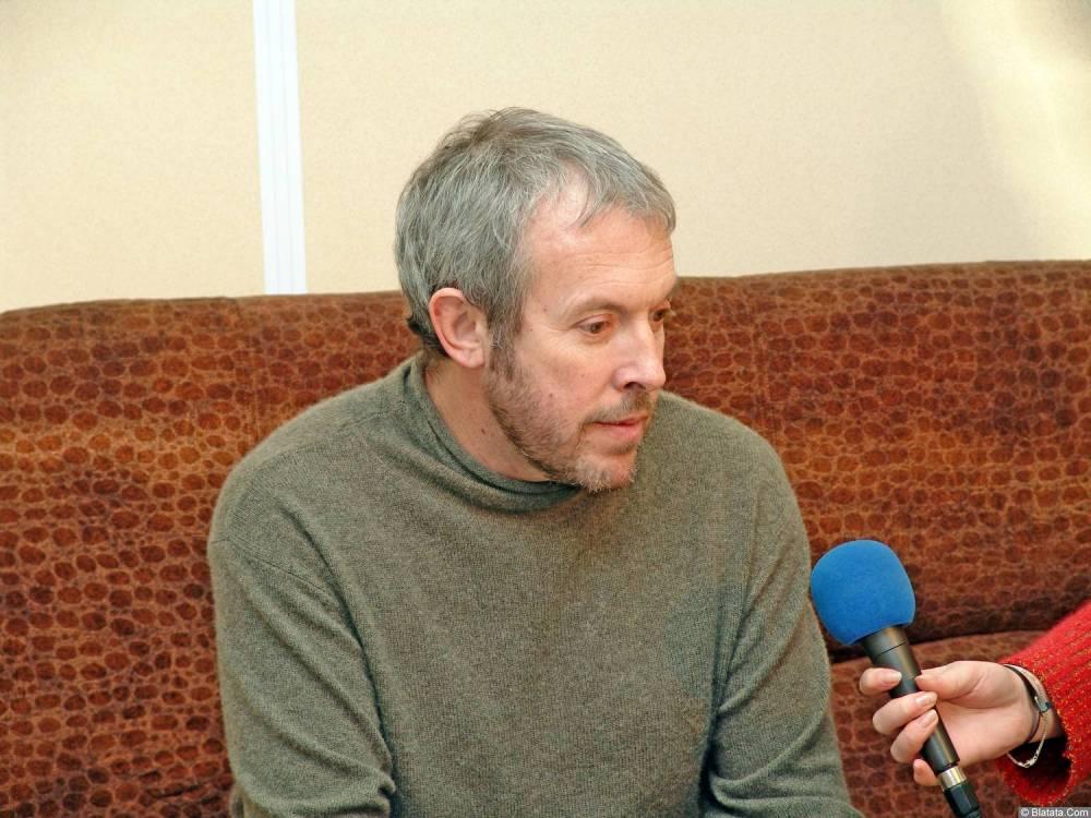 Андрей Макаревич 7