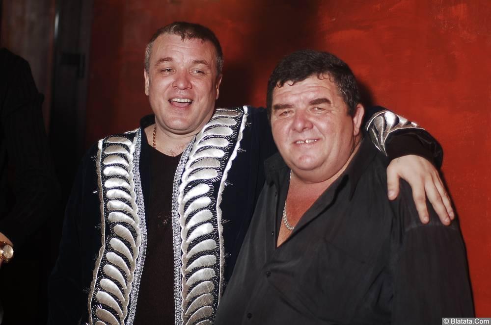 Александр Дюмин 2007-10-05 1