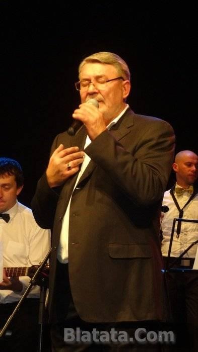 Владислав Медяник 9
