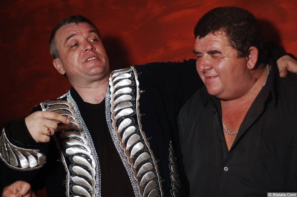 Александр Дюмин 2007-10-05 6