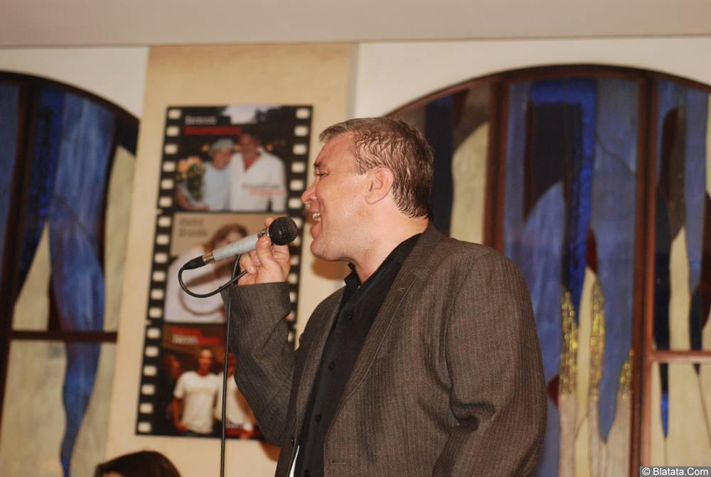 Александр Дюмин 2010-05-22 1