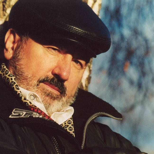 Владимир Асмолов фото 1