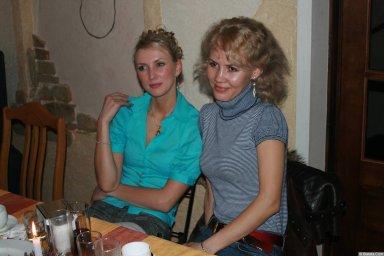 Юлия Андреева 3