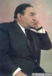 Леонид Утёсов 9