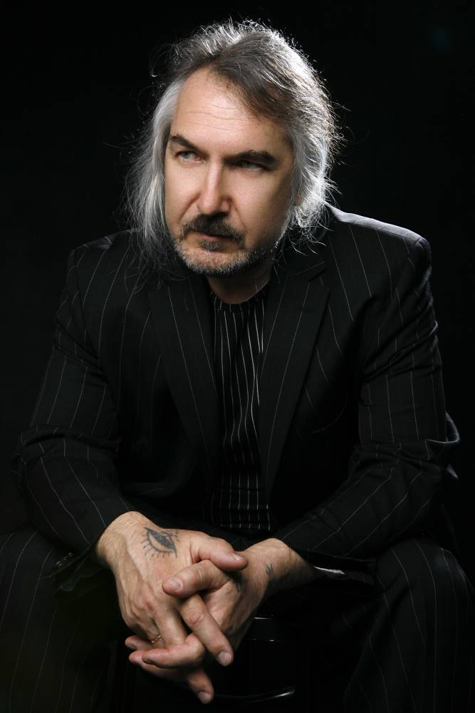 Дмитрий Тамбовский 6