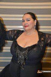 Татьяна Балета на сцене и за кулисами 10