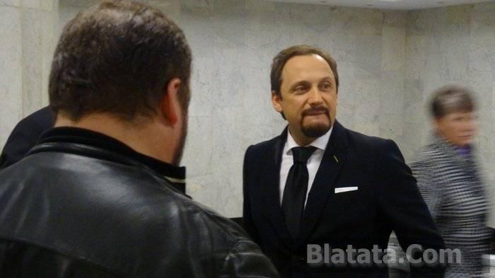 Стас Михайлов на Шансоне года