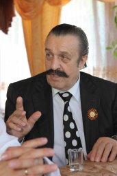 Вилли Токарев 6