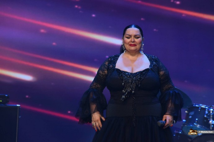 Татьяна Балета на сцене и за кулисами 13