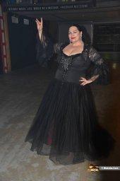 Татьяна Балета на сцене и за кулисами 2