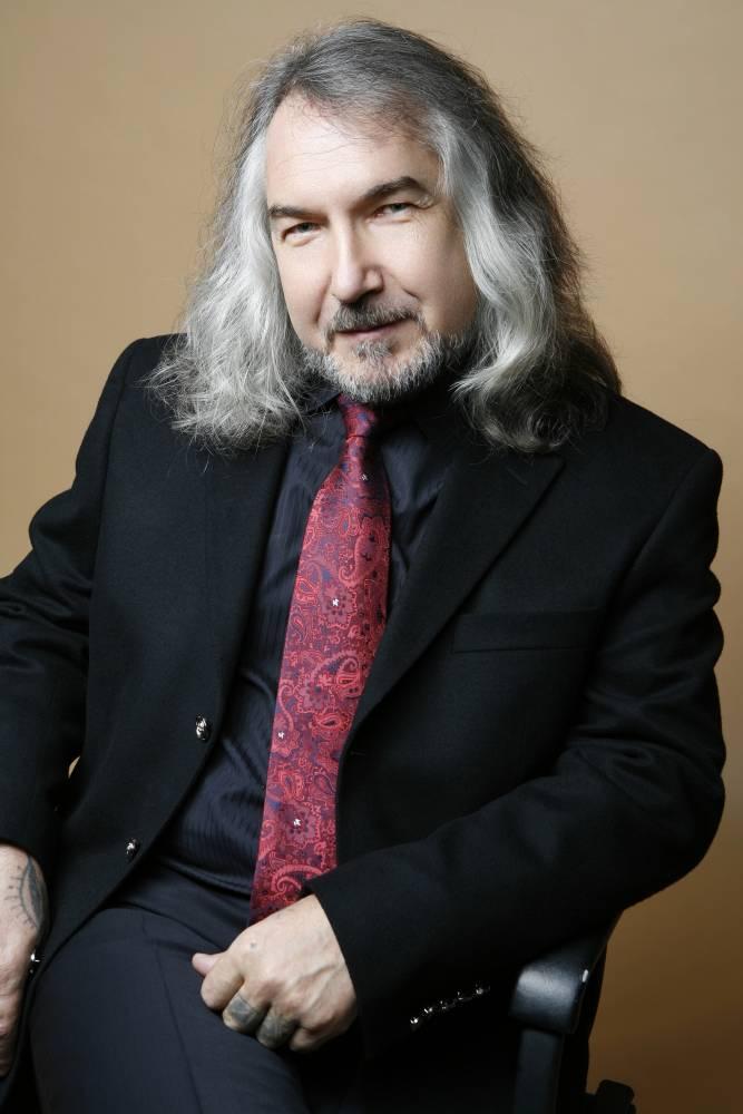 Дмитрий Тамбовский 1